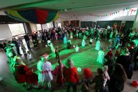 Kinderfasching_2017-02-25_00420