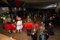 Kinderfasching_2017-02-25_00425