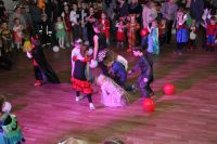 Kinderfasching_2017-02-25_00435