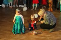 Kinderfasching_2017-02-25_00437