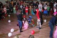 Kinderfasching_2017-02-25_00456