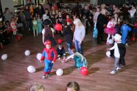 Kinderfasching_2017-02-25_00459
