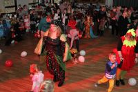 Kinderfasching_2017-02-25_00465