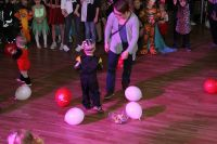 Kinderfasching_2017-02-25_00466