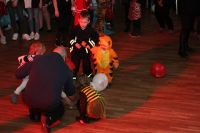 Kinderfasching_2017-02-25_00470