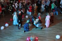Kinderfasching_2017-02-25_00474
