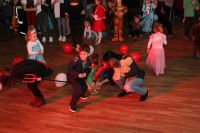 Kinderfasching_2017-02-25_00475