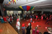 Kinderfasching_2017-02-25_00480