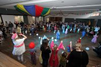 Kinderfasching_2017-02-25_00481