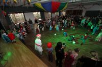 Kinderfasching_2017-02-25_00488