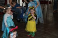 Kinderfasching_2017-02-25_00508