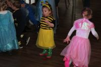 Kinderfasching_2017-02-25_00509