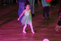 Kinderfasching_2017-02-25_00512
