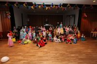 Kinderfasching_2017-02-25_00531