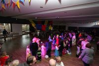 Kinderfasching_2017-02-25_00535