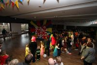 Kinderfasching_2017-02-25_00536