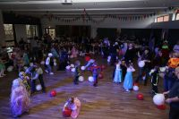 Kinderfasching_2017-02-25_00552