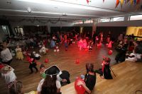 Kinderfasching_2017-02-25_00557