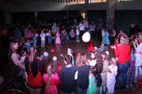Kinderfasching_2017-02-25_00580