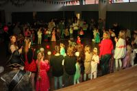 Kinderfasching_2017-02-25_00583