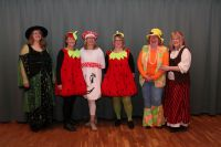 Kinderfasching_2017-02-25_00592