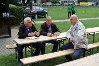 Sportwoche_2015-07-26_0002