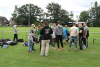 Sportwoche_2015-07-26_0010