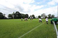 Sportwoche_2015-07-26_0022