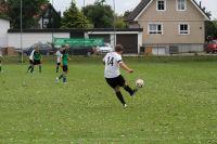 Sportwoche_2015-07-26_0045