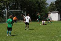 Sportwoche_2015-07-26_0063