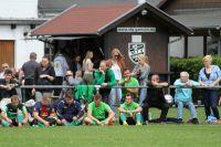 Sportwoche_2015-07-26_0076
