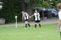 Sportwoche_2015-07-26_0077