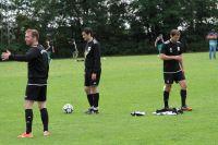 Sportwoche_2015-07-26_0108