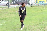 Sportwoche_2015-07-26_0115