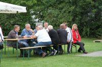 Sportwoche_2015-07-26_0118
