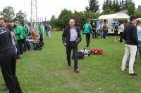 Sportwoche_2015-07-26_0120
