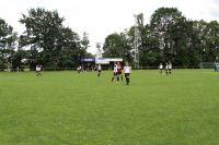 Sportwoche_2015-07-26_0124