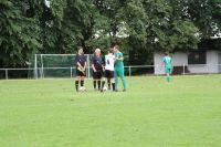 Sportwoche_2015-07-26_0125