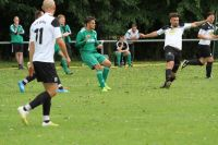 Sportwoche_2015-07-26_0138