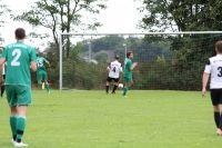 Sportwoche_2015-07-26_0139
