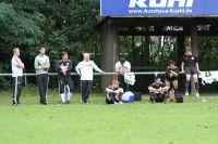 Sportwoche_2015-07-26_0142