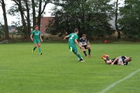 Sportwoche_2015-07-26_0143