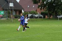 Sportwoche_2015-07-26_0147