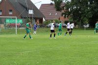 Sportwoche_2015-07-26_0150