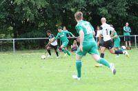 Sportwoche_2015-07-26_0153