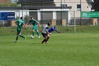 Sportwoche_2015-07-26_0159