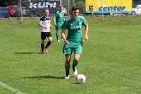 Sportwoche_2015-07-26_0163