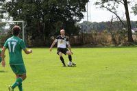 Sportwoche_2015-07-26_0164