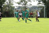 Sportwoche_2015-07-26_0177