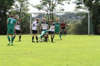 Sportwoche_2015-07-26_0178